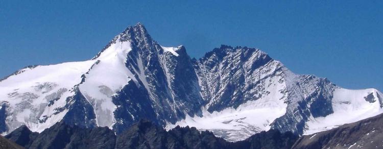 Ledová stěna vír foto stránky zaměřené na hory a lezení